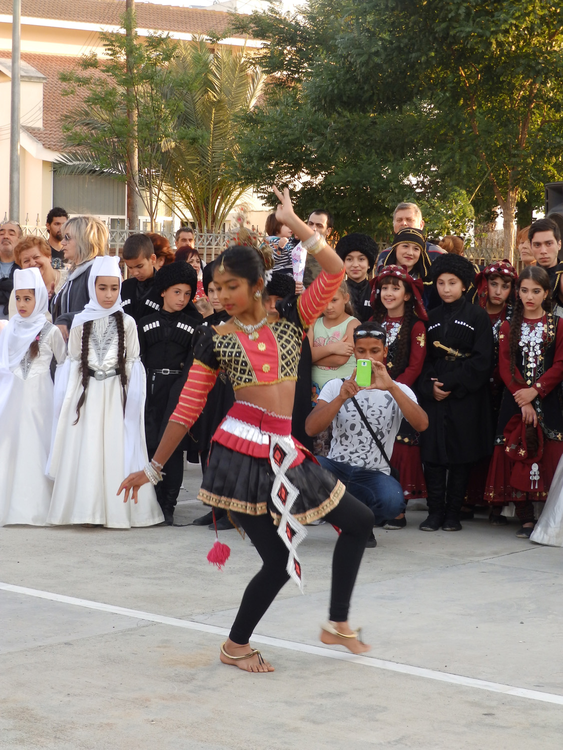 multicultural_Childrens_Festival_Ayios_Dhometios28516_19