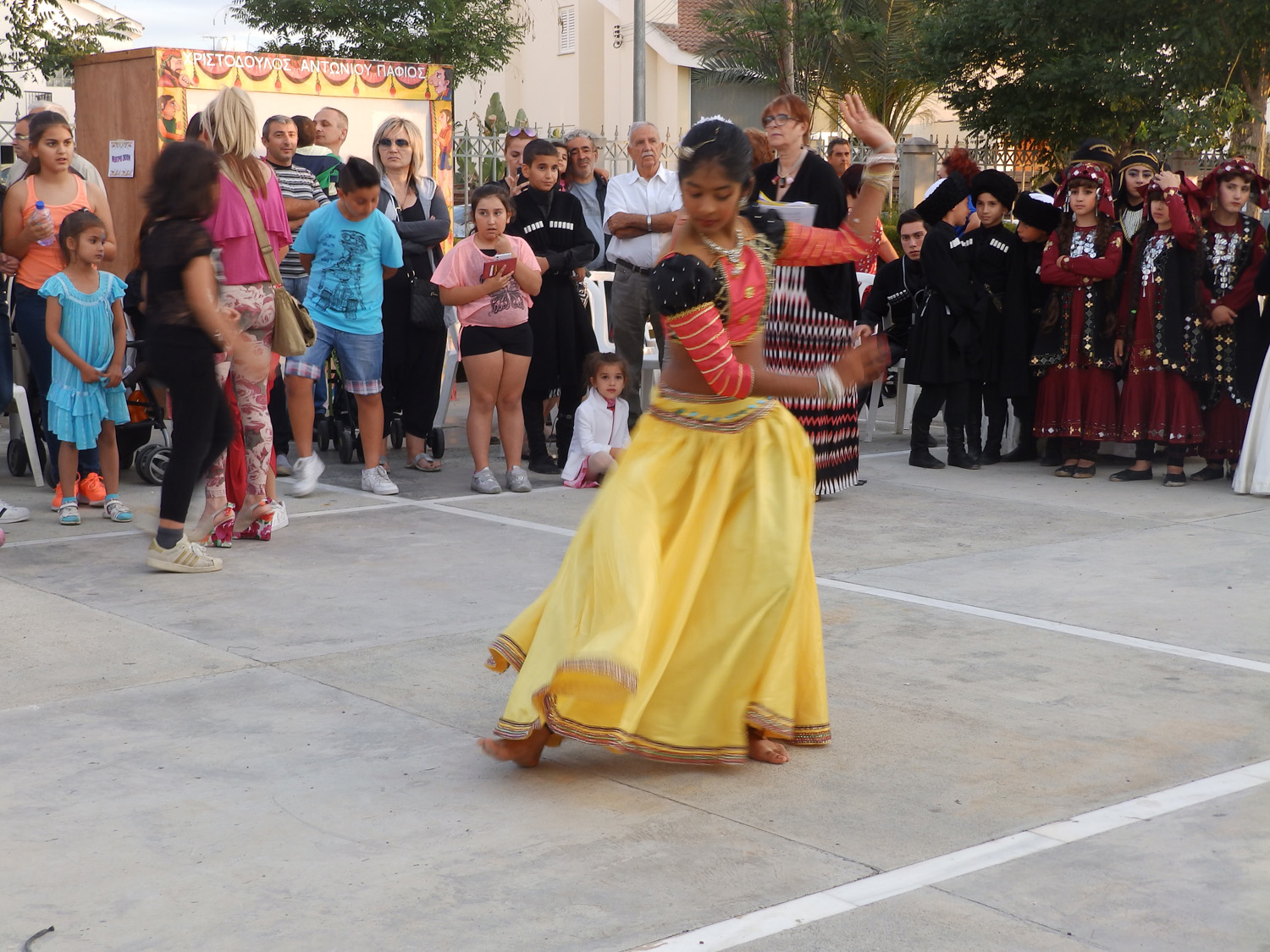 multicultural_Childrens_Festival_Ayios_Dhometios28516_22