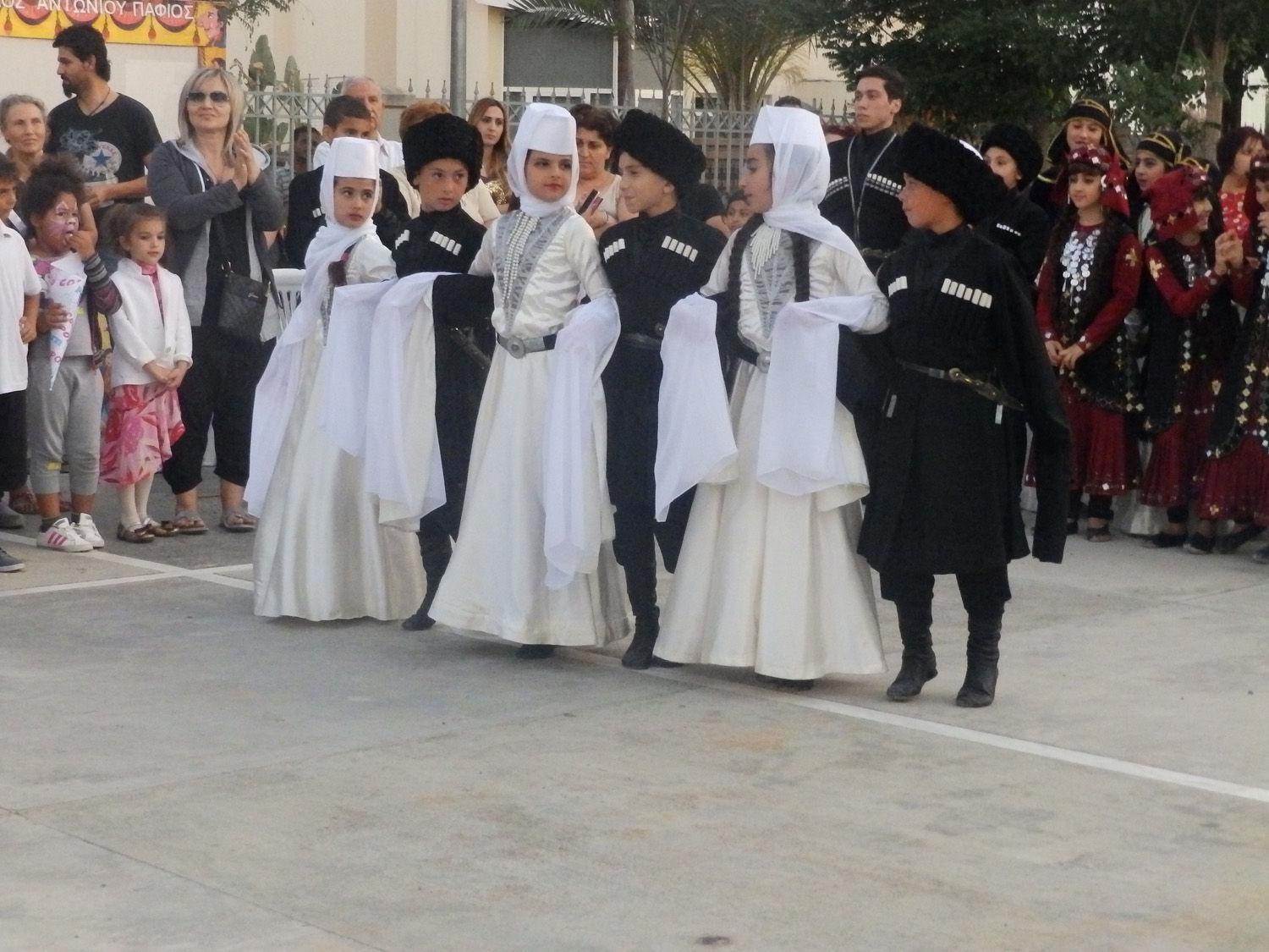 multicultural_Childrens_Festival_Ayios_Dhometios28516_23
