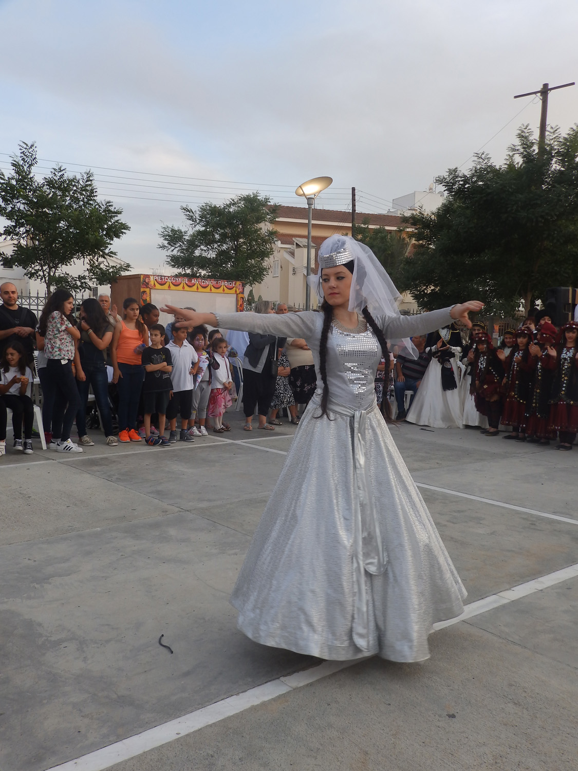 multicultural_Childrens_Festival_Ayios_Dhometios28516_25