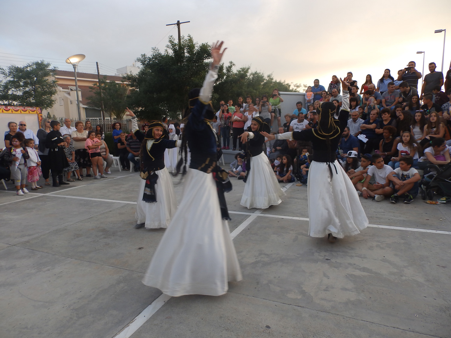 multicultural_Childrens_Festival_Ayios_Dhometios28516_26