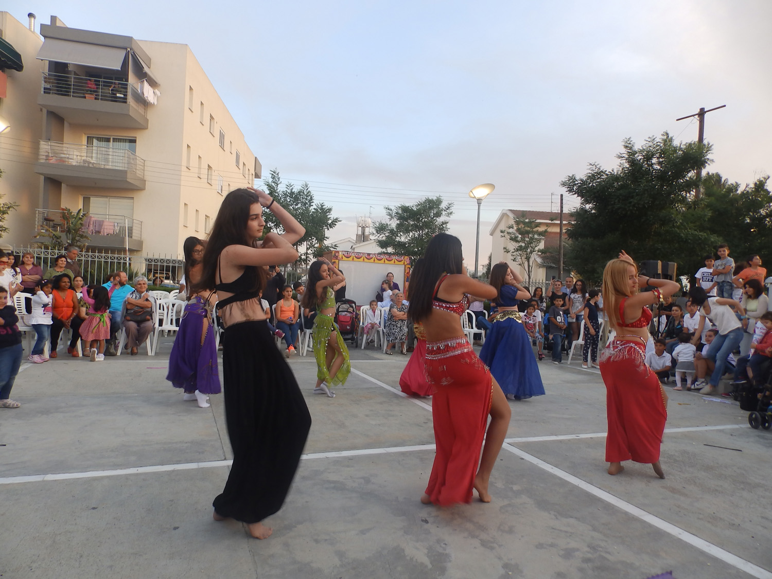 multicultural_Childrens_Festival_Ayios_Dhometios28516_31