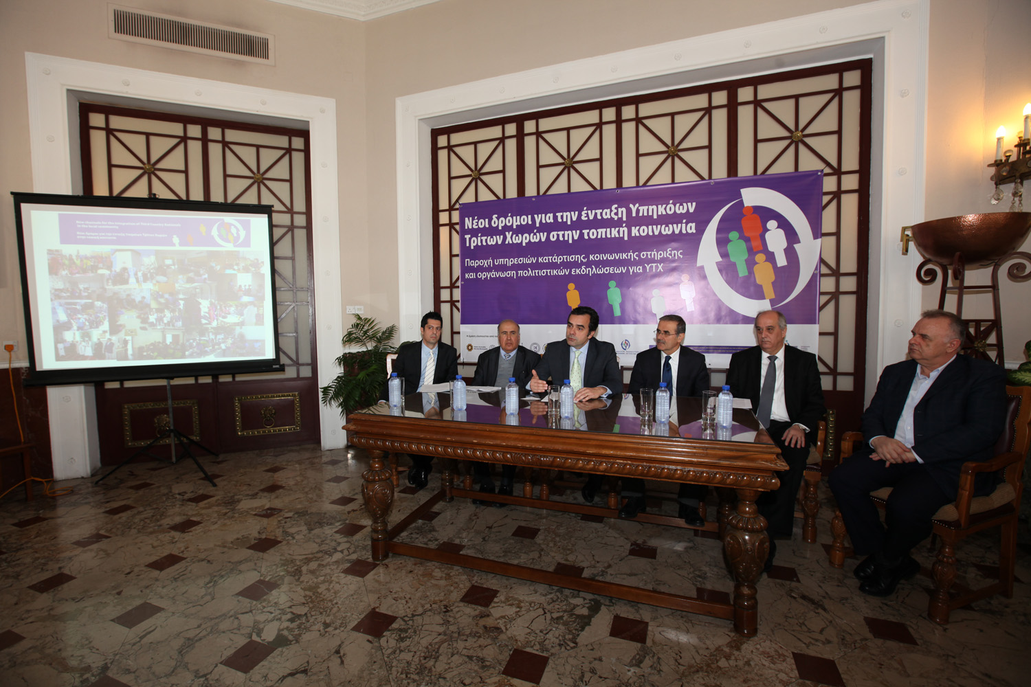 opening_press_conference_170216_06