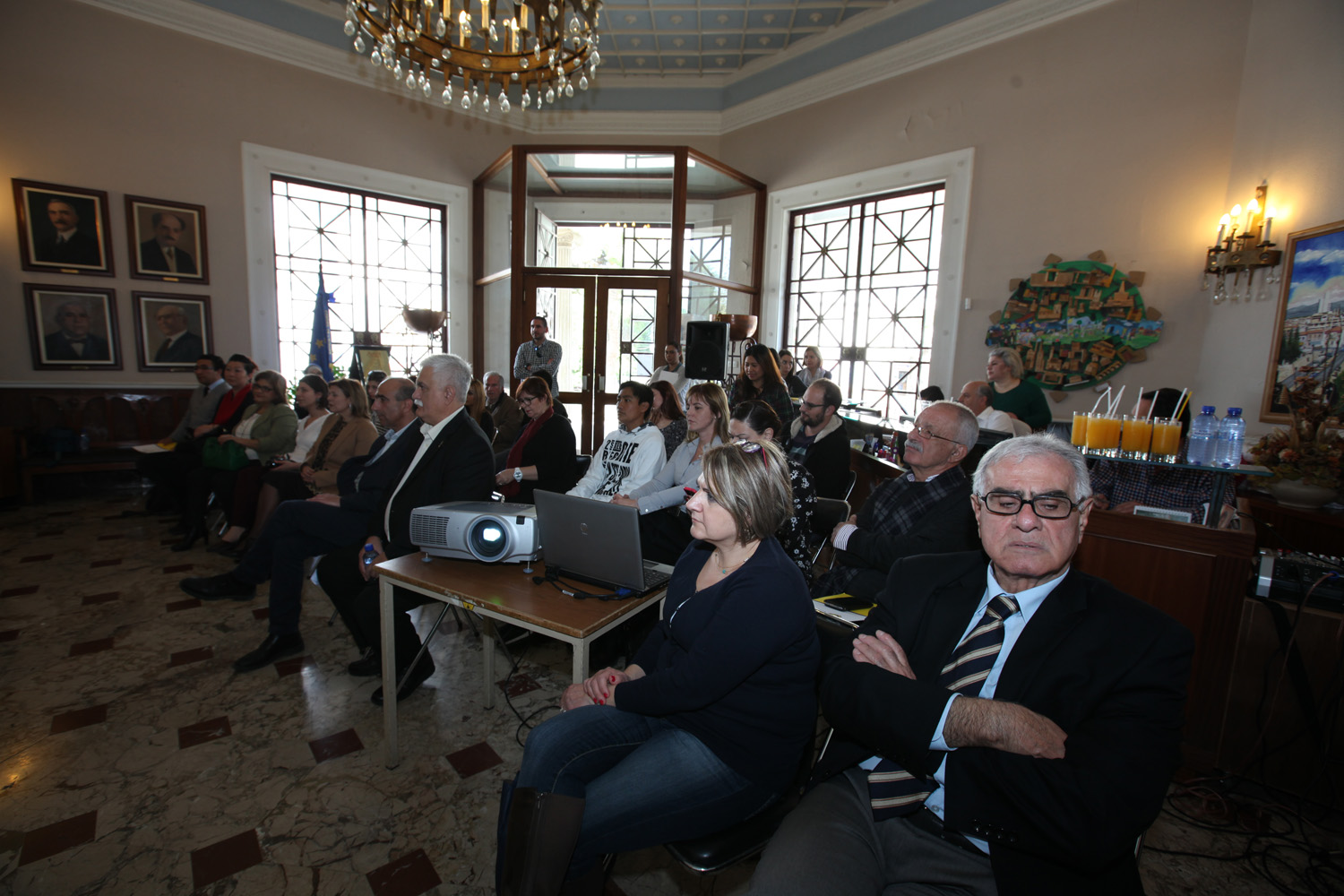 opening_press_conference_170216_07
