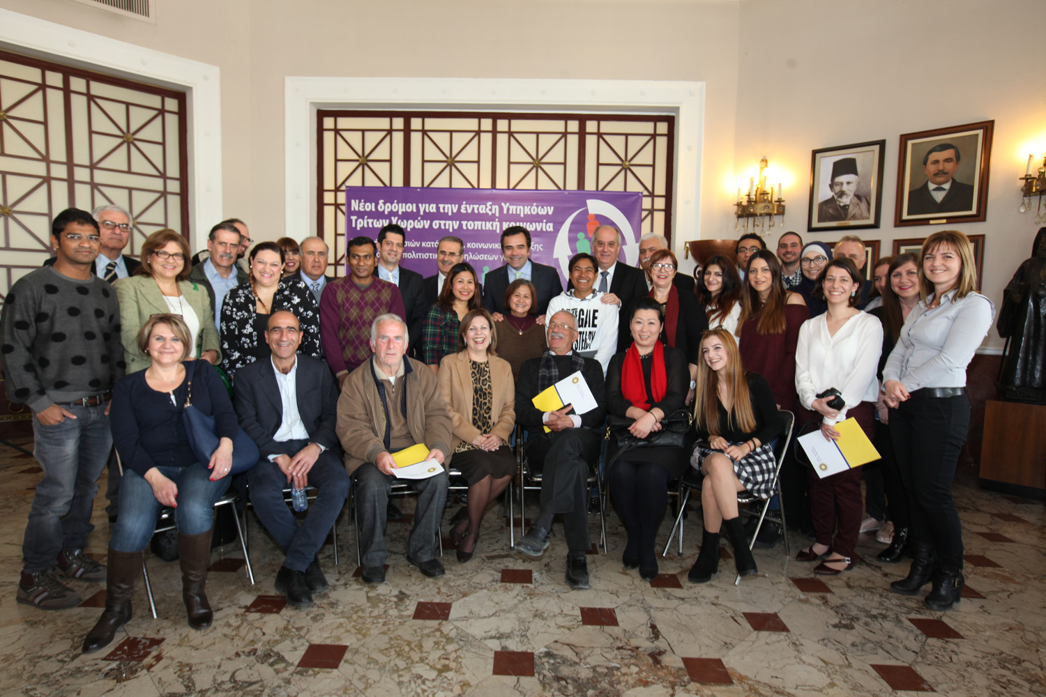opening_press_conference_170216_10